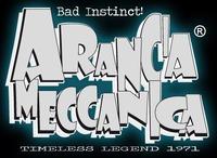 Arancia Meccanica, Арансиа Механика