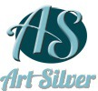 Art-Silver, Арт-Силвер