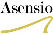Asensio, Асенсио
