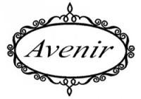 Avenir, Авенир
