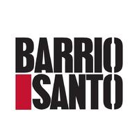Barrio Santo, Баррио Санто