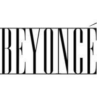 Beyonce, Бейонсе