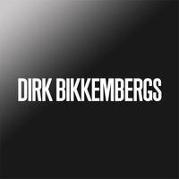 Dirk Bikkembergs, Дирк Биккембергс