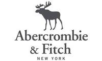 Abercrombie & Fitch, Аберкромби энд Фитч