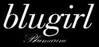 Blugirl, Блугёрл