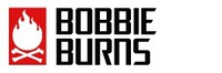 Bobbie Burns, Бобби Бернс