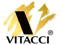 Vitacci, Витачи