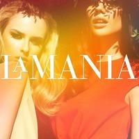 La mania, Ла мания