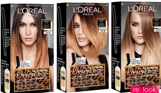 Покраска волос в стиле омбре, омбре на темные волосы с 80 фото 92