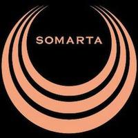 Somarta, Сомарта