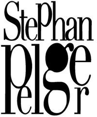 Stephan Pelger, Стефан Пелгер