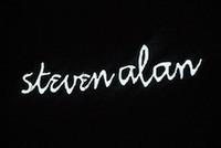 Steven Alan, Стивен Алан