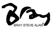 Bray Steve Alan, Брай Стив Алан