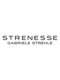 Strenesse Gabriele Strehle, Стренессе Габриэла Штреле