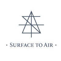 Surface to Air, Сёрфэйс то Айр