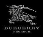 Burberry Prorsum, Барберри Прорсум