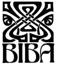 Biba, Биба