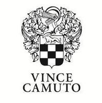 Vince Camuto, Винс Камуто
