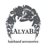 AlyaB, АляБ