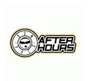 After Hours, Афтэр Ауэ