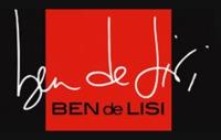 BEN DE LISI, Бен де Лиси