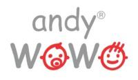 Andy Wawa, Энди Вава