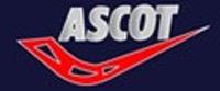 Ascot, Аскот