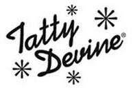 Tatty Devine, Тати Девинь