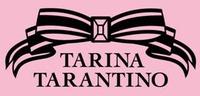 Tarina TARANTINO, Тарина Тарантино
