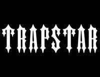 Trapstar, Трапстар