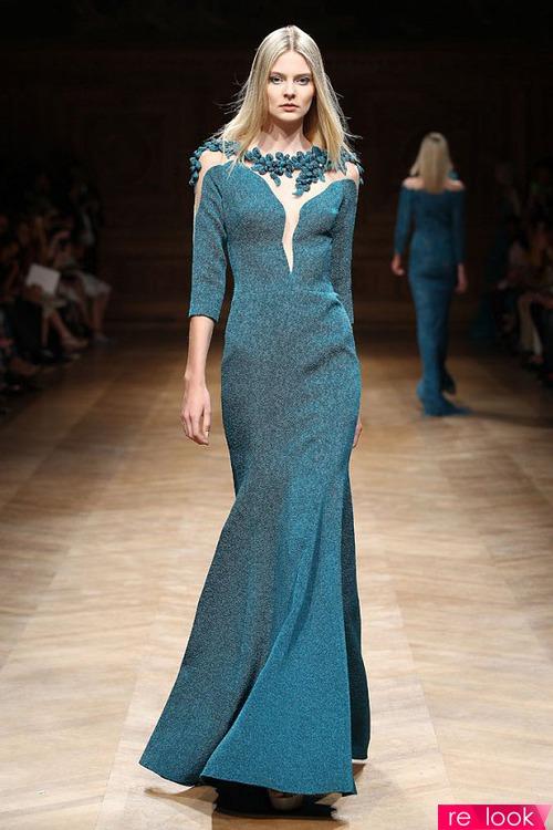 0f4059e7d40 модные детали. Модное пышное платье в стиле Ball gown способно сделать  женщину королевой вечера. Такие платья выбирают звезды для шествия по  красным ...