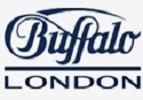 BUFFALO LONDON, Буффало Лондон