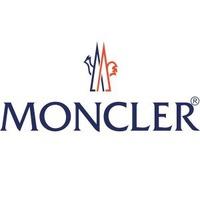 Moncler, Монклер