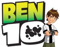 BEN 10, Бэн 10
