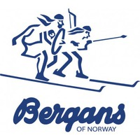 Bergans, Бергэнс