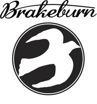 Brakeburn, Брейкбёрн
