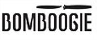 Bomboogie, Бомбуджи