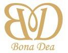Bona Dea, Бона Диа