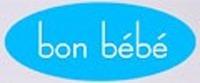 Bon Bebe, Бон Беби