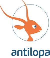 Antilopa, Антилопа