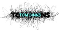 Tom Binns, Том Биннс