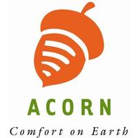 Acorn, Акорн