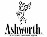 Ashworth, Ашворт