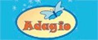 Adagio, Адажио