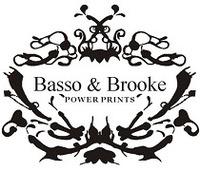 Basso & Brooke, Бассо и Брук
