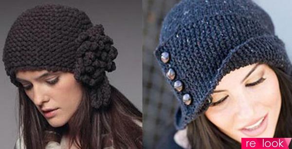 как подобрать шапку к шубе территория моды мода на Relookru