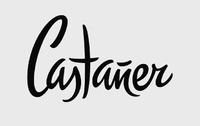 CastaNer, Кастанер