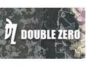 Double Zero, Дабл Зеро