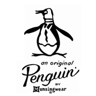 Original Penguin, Оридженал Пингвин