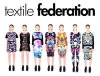 Textile Federation, Текстиль Федерейшн